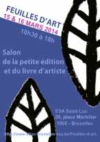 recto-Feuille-d'art-2014-web
